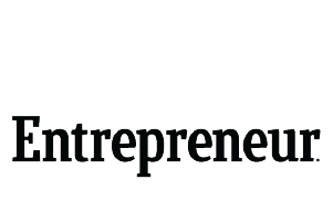 Entrepreneur Magazine logo