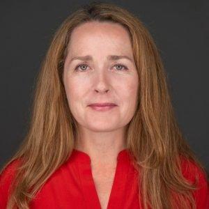 Carleen Hawn, Newtopia Board of Directors