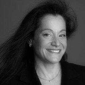 Karen Basian, Newtopia Board of Directors