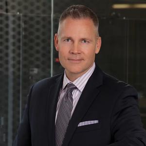Michael Palmer, Newtopia Board of Directors