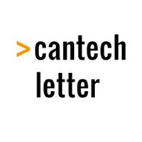 Cantech Letter: The Best of Canadian Science and Technology