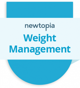 Newtopia Weight Management
