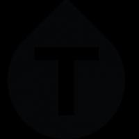 Tincture logo