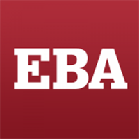 Employee Benefit Adviser logo