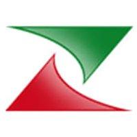 4-traders logo