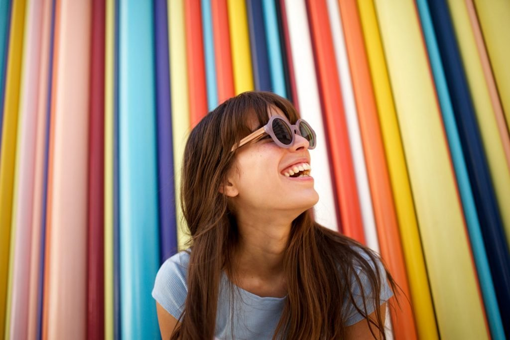 Hyper-personalized habit change experience