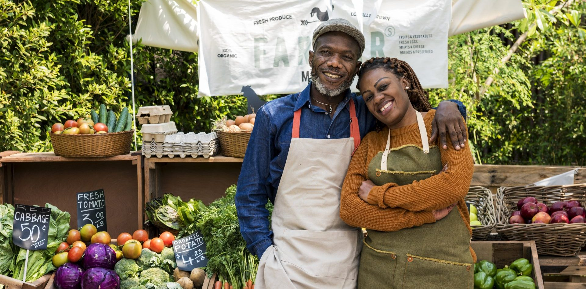 Newtopia shares ways to address SDoH with your benefits program